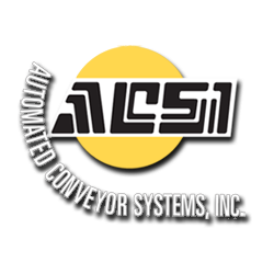 Automated Conveyor Systems, Inc. - Home Page