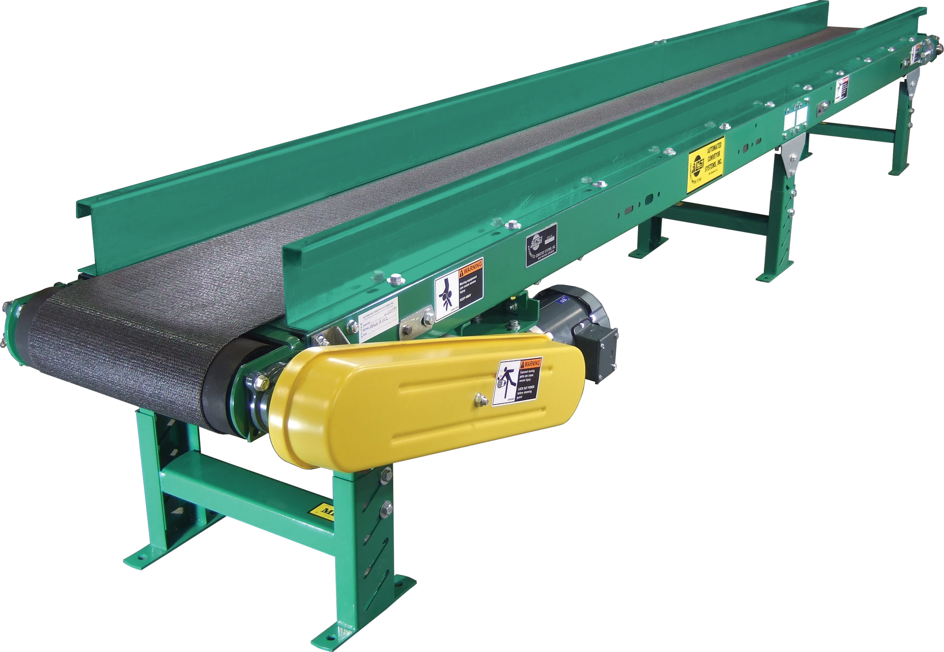 Portable Radial Stacking Conveyor besides 56 Ford Hot Rod further Rope Hoist Pulley System moreover Boss Snow Plow Replacement Parts likewise Jeep Wrangler TJ Front Suspension Diagram. on heavy duty pulley