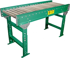 Automated Conveyor Systems Inc Material Handling Equipment