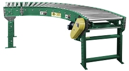 Automated Conveyor Systems Inc Product Catalog Belt