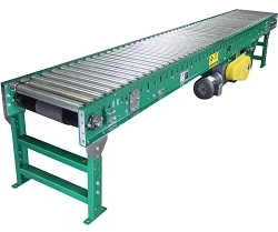 Automated Conveyor Systems Inc Product Catalog
