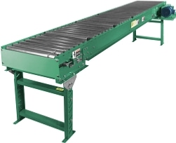 Automated Conveyor Systems Inc Product Catalog Zone