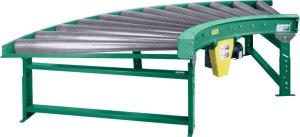 Automated Conveyor Systems Inc Product Catalog Chain
