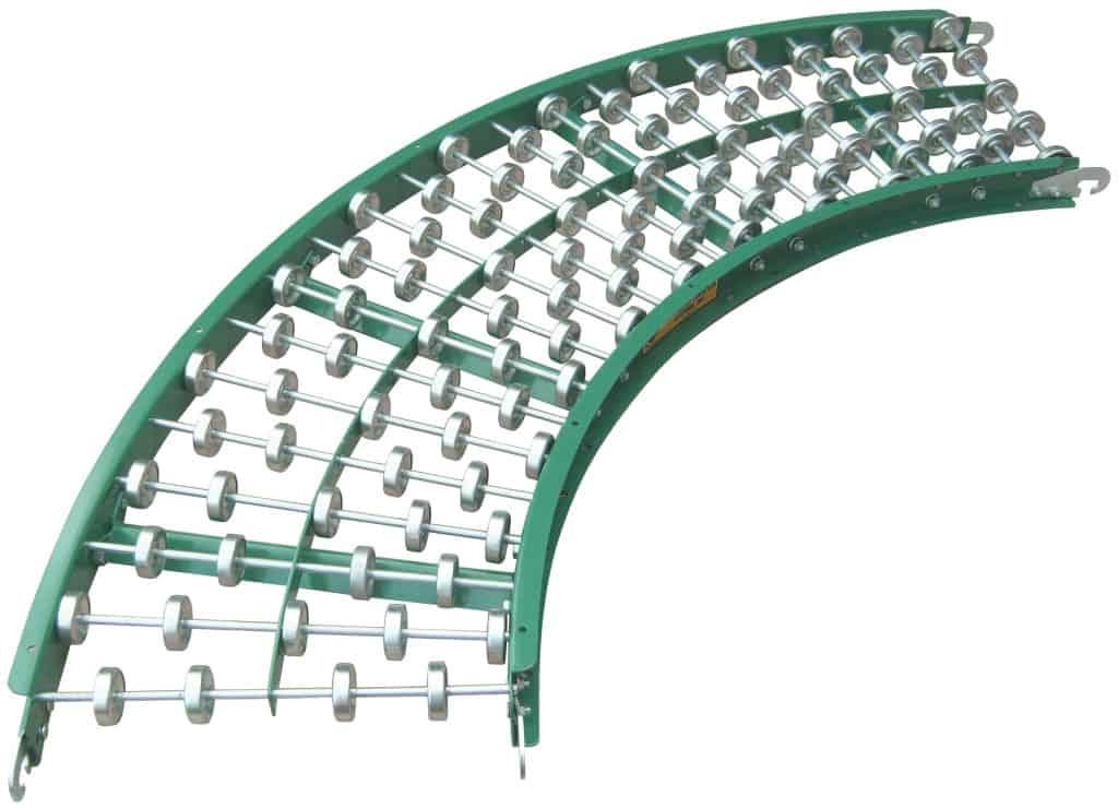 skatewheel_curve_90