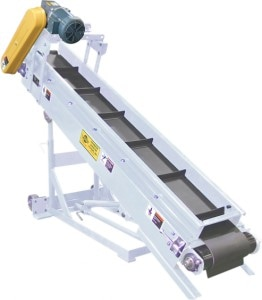 Automated Conveyor Systems Inc Product Catalog Paint